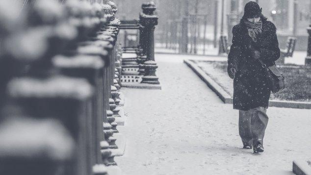 Asthma Winter Survival Guide