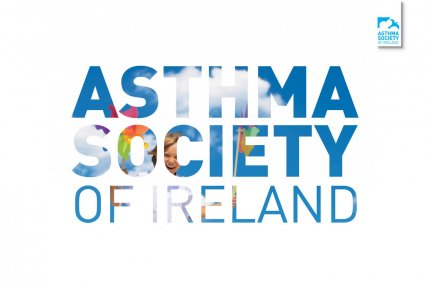Asthma Society of Ireland Annual Report 2013