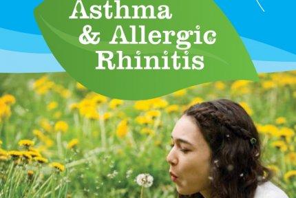 Asthma & Hayfever (Allergic Rhinitis)