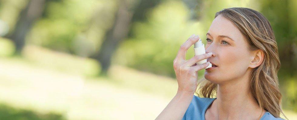 Inhaler Technique Videos
