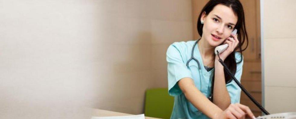 Asthma Nurse Advice