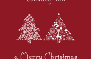 Asthma Society of Ireland Charity Christmas Cards