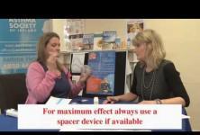 Creating an Asthma Management Plan