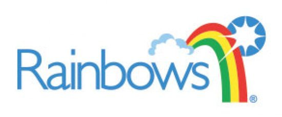 Rainbow Ireland logo