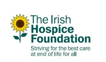 The Irish Hospice Foundation