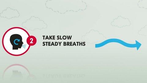 5 Step Rule Video_Brazilian Portuguese voiceover