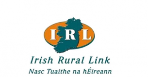 Irish Rural Link