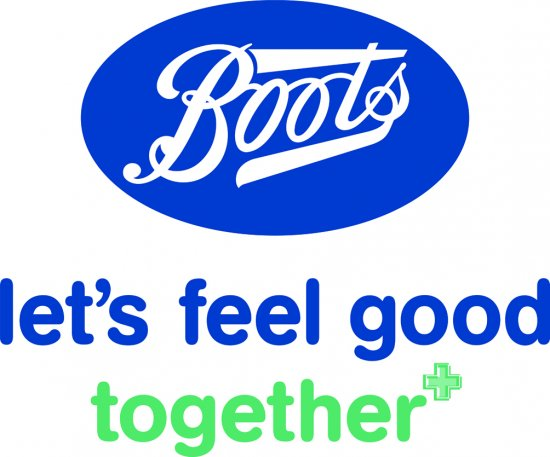 Boots Let's Breathe Easy Clinics