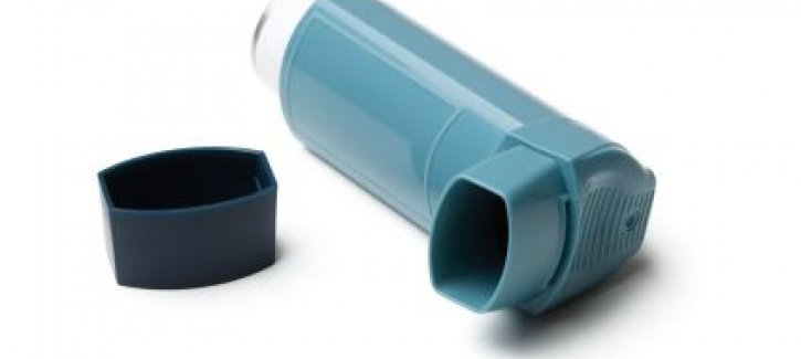Reliever Inhalers   Asthma Society of Ireland