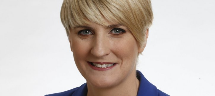 Averil power crop