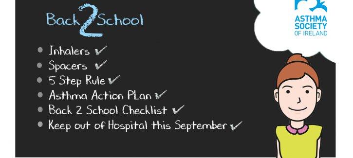 Back2School_main