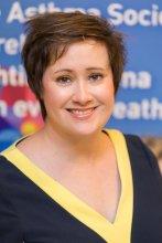 Sarah O'Connor