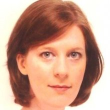 Eleanor Dunican