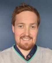 Eoin Mcgillicuddy