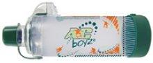 AC Boyz Product Sd