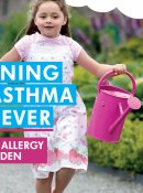 ASI - Gardening with Asthma & Hayfever