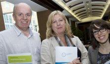 Our Partnerships & Collaborations | Ashtma Society of Ireland